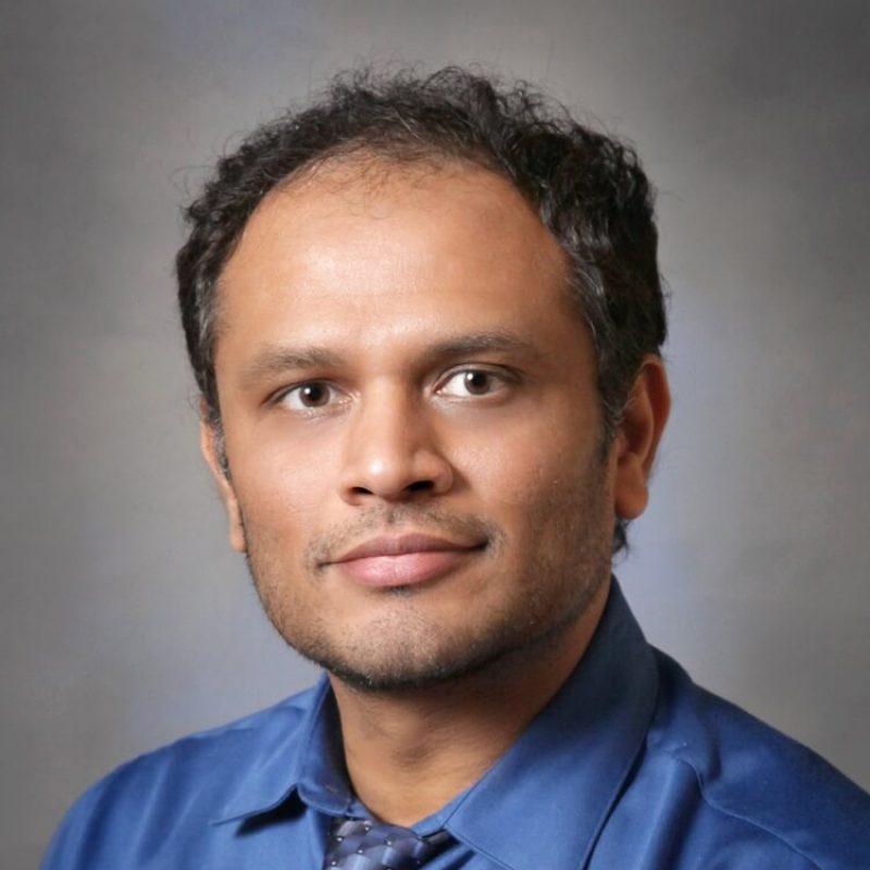 Patel, Bhargav  MD