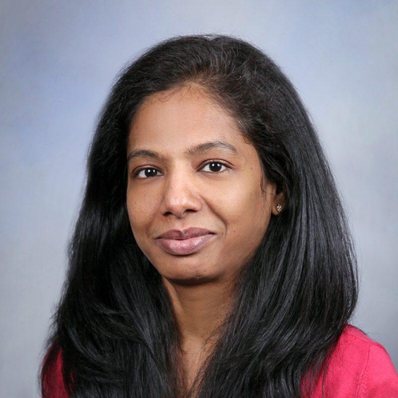 Peddagovindu, Bhavani  MD