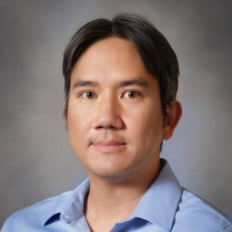 Cheung, Lance   MD