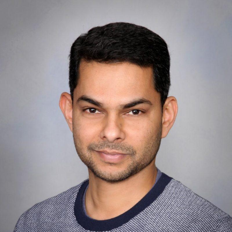 Ongole, Bhaskar  MD