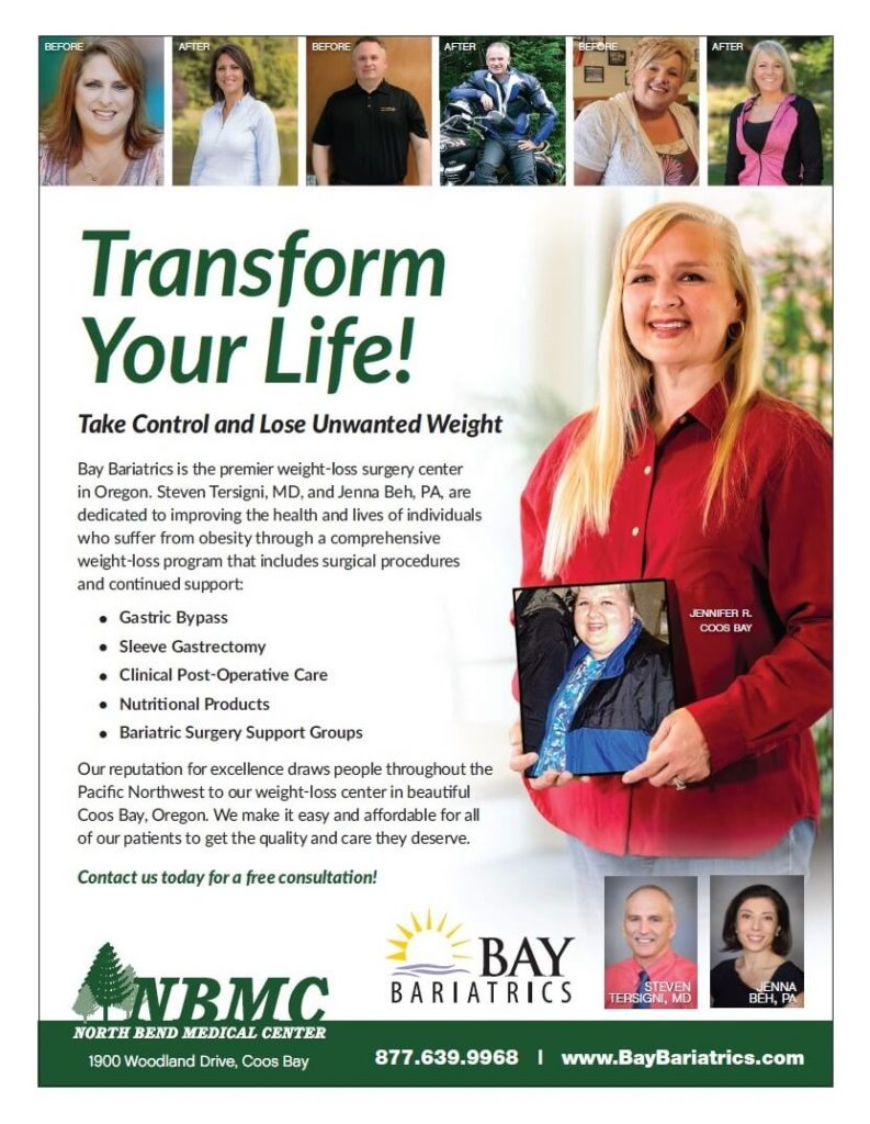 NBMC Bariatric Program